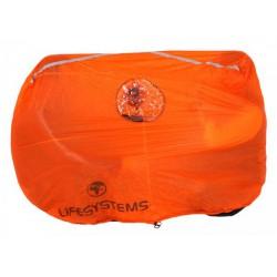 Тент Lifesystems Survival Shelter 2