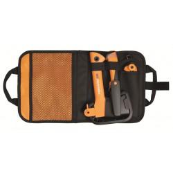 Набор Fiskars 1025439 Camping Set