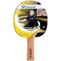 Теннисная ракетка Donic Persson 500