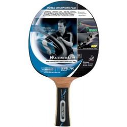 Теннисная ракетка Donic Waldner 700