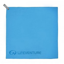 Полотенце Lifeventure Soft Fibre Advance Pocket
