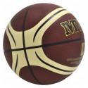 Мяч баскетбольный MVP NB-621