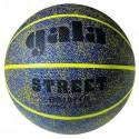 Мяч баскетбольный Gala BB7071RC