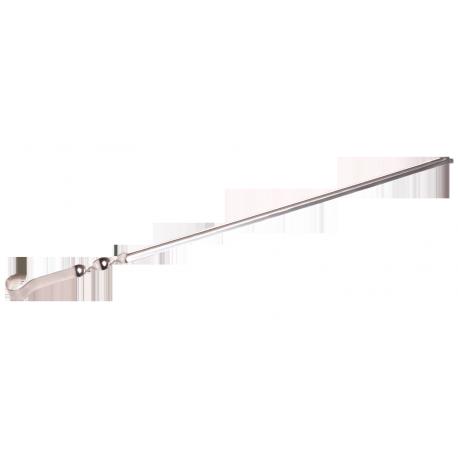 Шампур Mousson S 6