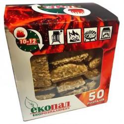 Разжигатель Time Eco Екопал-50