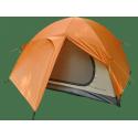 Палатка Mousson Delta 2
