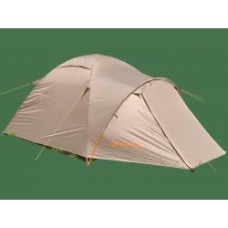 Палатка Mousson Atlant 4