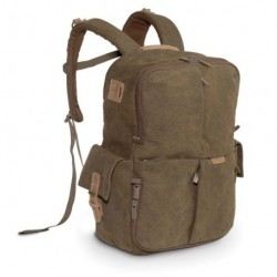 Средний рюкзак National Geographic Medium Rucksack (NG A5270)