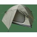 Палатка Mousson Delta 2 AL