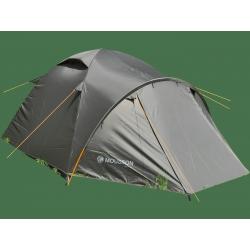 Палатка Mousson Atlant 4 AL