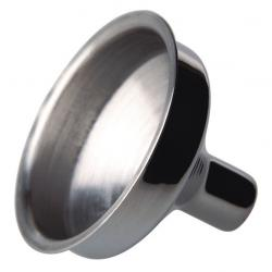 Лейка для фляги AceCamp SS Flask Funnel