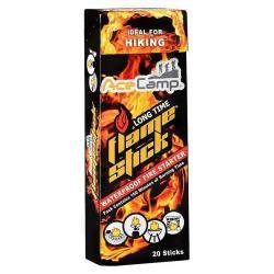 Палочки для розжига AceCamp Flamesticks