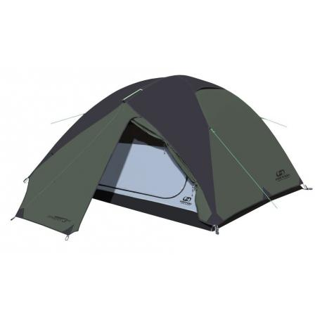 Палатка Hannah Covert 3 WS