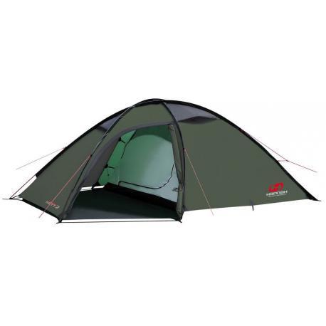 Палатка Hannah Sett 2
