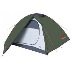 Палатка Hannah Serak 2