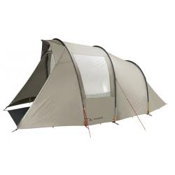 Палатка Vaude Opera 4P