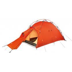 Палатка Vaude Power Sphaerio 2P