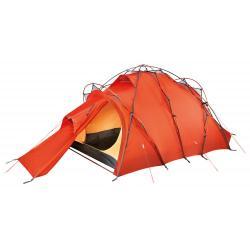 Палатка Vaude Power Sphaerio 3P