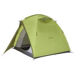 Палатка Vaude Campo Family 5P