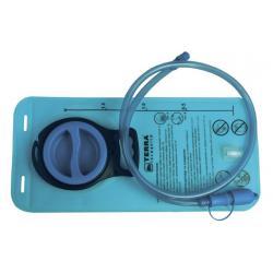 Питьевая система Terra Incognita Hidro 2.5 л