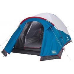 Палатка Quechua Arpenaz 2 XL Fresh&Black