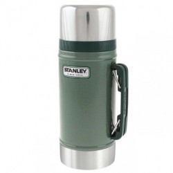 Термос для пищи Stanley Classic Vacuum Food Bottle 0.7L