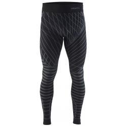 Мужские термокальсоны Craft Active Intensity Pants Men