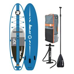 "Комплект Z-Ray (37334) A2 10'6""X32""X6"" SUP SET"