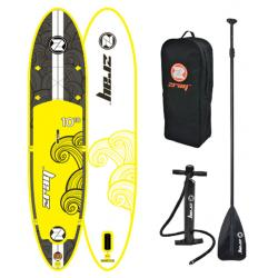 "Доски Z-Ray (37332) X2 10'10""X30""X6"" SUP SET"