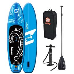 "Доски Z-Ray (37448) E10 9'9""X30""X5"" SUP SET"