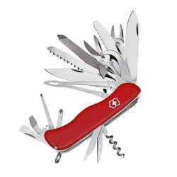 Нож Victorinox Workchamp XL