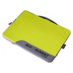 Чехол для планшета Sea To Summit TL Laptop Sleeve 13