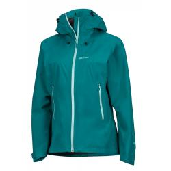 Женская куртка Marmot Wms Knife Edge Jacket