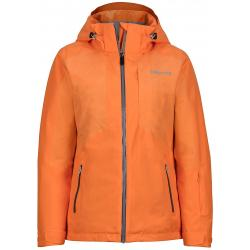 Женская куртка Marmot Wms Repose Featherless Jacket