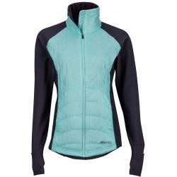Женская куртка Marmot Wms Nitra Jacket