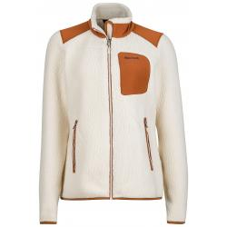 Женский флис Marmot Wms Wiley Jacket