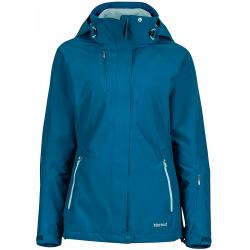 Женская куртка Marmot Wms Sugar Loaf Component