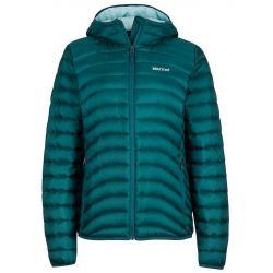 Женская куртка Marmot Wms Aruna Hoody