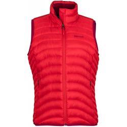 Женский жилет Marmot Wms Aruna Vest