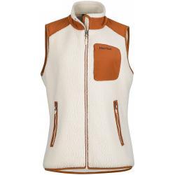Женский флисовый жилет Marmot Wms Wiley Vest