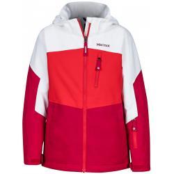 Детская куртка Marmot Girls Elise Jacket