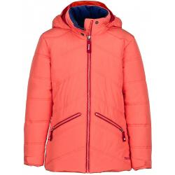 Детская куртка Marmot Girls Val D'Sere Jacket