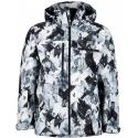 Мужская куртка Marmot Corkscrew Featherless Jacket