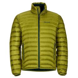 Мужская куртка Marmot Tullus Jacket