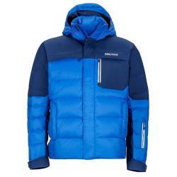 Мужская куртка Marmot Shadow Jacket
