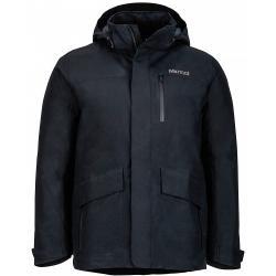 Мужская куртка Marmot Yorktown Featherless Jacket