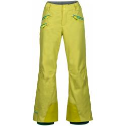 Детские брюки Marmot Girls Slopestar Pant