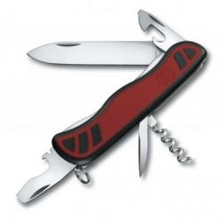 Нож Victorinox Nomad