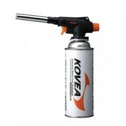 Газовый резак Kovea KT-2904