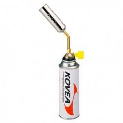 Газовый резак Kovea KT-2408